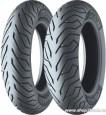 Lốp Michelin City Grip 130/70-12 cho MSX
