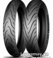Lốp Michelin Pilot Street 100/80-17 cho R15, CBR150