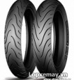 Lốp Michelin Pilot Street 130/70-17 cho CBR150, GSX-S150