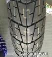 Lốp Dunlop 100/80-16 K330A cho SH, Shark