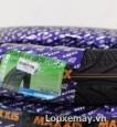 Lốp Maxxis 100/90-14 3D cho SH Mode, PCX 125