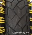 Lốp Maxxis 110/70-11 cho Vespa LX