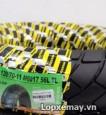Lốp Maxxis 120/70-11 cho Vespa LX