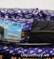 Lốp Maxxis 80/90-14 3D cho Click, Vario, Air Blade