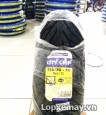 Lốp Michelin City Grip 150/70-14 cho Yamaha NVX