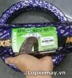 Lốp Maxxis 80/90-16 3D cho Nouvo, Hayate, Impulse