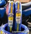 Lốp Michelin Pilot Moto GP 100/80-14 cho Sh Mode, PCX 2019