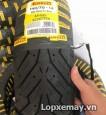Lốp xe máy Pirelli 140/70-14 Angle Scooter cho GPX Demon, NVX, PCX 2019