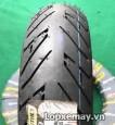Lốp Aspira Sportivo 110/70-17 cho CBR 150, TFX 150, R3