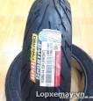 Lốp Aspira Sportivo 110/80-14 cho TFX 150, CBR 150