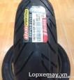 Lốp Aspira Sportivo 140/70-14 cho NVX 155, Exciter 150, Winner 150