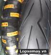 Lốp xe máy Pirelli 120/70-17 Diablo Rosso Sport cho Winner 150, Exciter150, TFX, CBR150,...