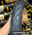 Lốp Pirelli 90/80-14 Diablo Rosso Sport cho Click, PCX125/150