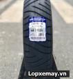 Lốp Metzeler 130/70-12 Me 7 Teen cho Vespa Sprint,GTS,Primavera