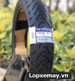 Lốp Metzeler RoadTec 100/80-16 cho SH