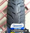 Lốp Michelin Pilot Street 2 100/80-17 cho Exciter 135,Winner