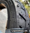 Lốp Aspira Stretto 100/80-14 cho AirBlade, Vision, Click