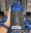 Lốp Michelin Pilot Street 2 80/90-17 cho Wave,Dream,...