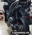 Lốp Pirelli 150/70-14 Angel Scootern cho NVX 125, 155
