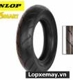 Vỏ Dunlop 140/70-14 Scoot Smart cho NVX