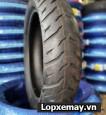 Lốp Michelin 120/70-17 Pilot Street 2 cho Winner 150, Exciter 150, Exciter 155