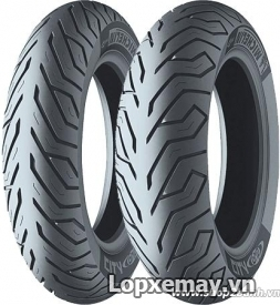 Lốp michelin city grip 12070-12 cho vespa msx - 1