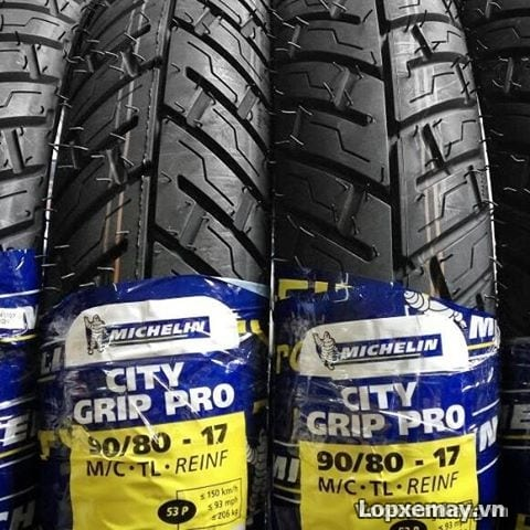 So sánh lốp michelin và lốp metzeler nên chọn loại lốp nào - 2