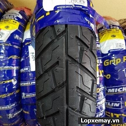 Tổng hợp lốp xe máy tốt nhất cho honda wave rsx - 3