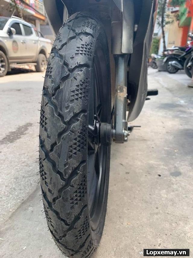 Tổng hợp lốp xe máy tốt nhất cho honda wave rsx - 5