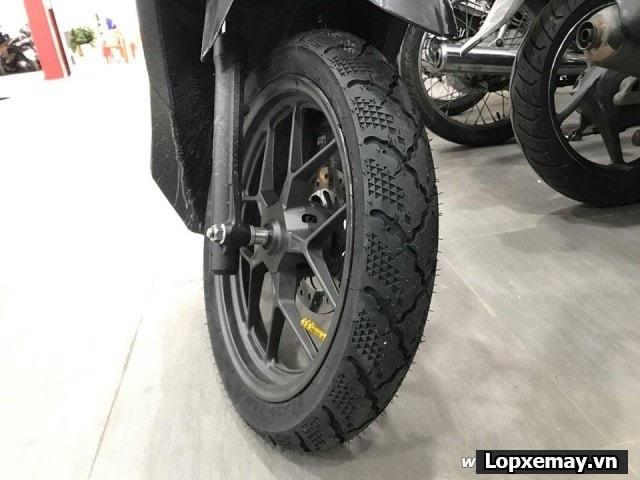 Tổng hợp lốp xe máy tốt cho honda airblade 2020 - 6