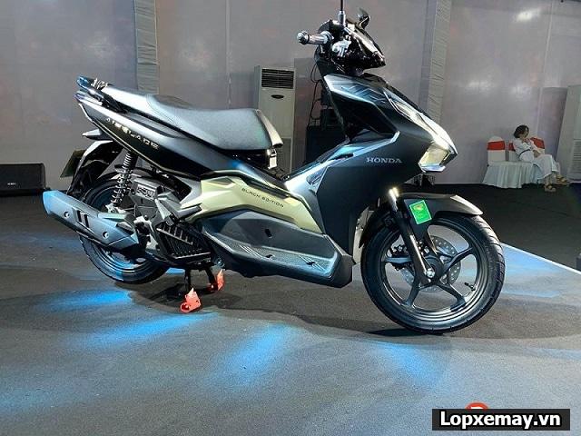 Tổng hợp lốp xe máy tốt cho honda airblade 2020 - 1