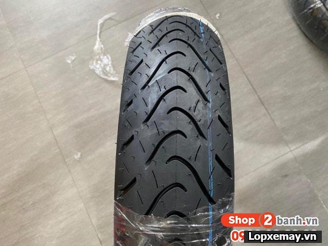 Lốp metzeler roadtec 10080-16 cho sh - 1