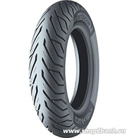 Lốp Michelin City Grip 110/80-14 cho NVX, PCX, Medley