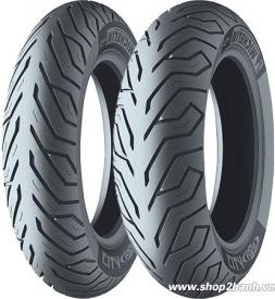 Lốp Michelin City Grip 120/70-12 cho Vespa, MSX
