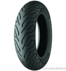 Lốp Michelin City Grip 140/70-14 cho Yamaha NVX