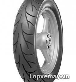 Lốp ContiGo 110/80-17 cho CBR 150, R3, TFX 150