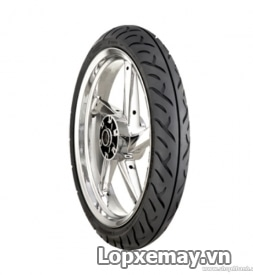 Lốp Dunlop 80/90-17 TT902 cho Dream, Future