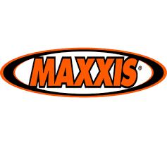 Lốp Maxxis có tốt không? Giá bao nhiêu tiền?