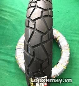 Lốp Aspira Terreno 110/70-17 cho MT - 03, TFX 150, CBR150