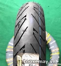 Lốp Aspira Sportivo 140/70-17 cho Exciter 150, TFX 150, CBR 150
