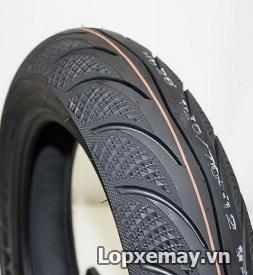 Lốp Maxxis 110/70-17 3D cho Fz16, R15, CBR150