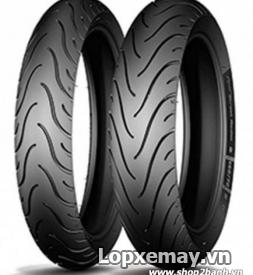 Lốp Michelin Pilot Street 80/90-16 cho SH Mode, Nouvo, Hayate