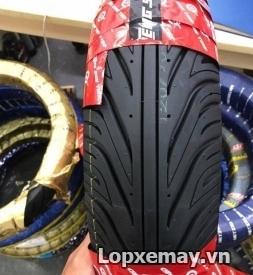 Lốp xe máy Chengshin 120/70-12 cho MSX, Vespa
