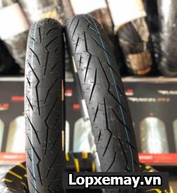 Lốp Pirelli 100/80-14 Diablo Rosso Sport cho Vario 125, PCX 125