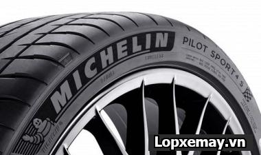 Mua lốp xe Michelin chính hãng ở đâu tại Biên Hòa?