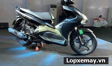 Tổng hợp lốp xe máy tốt cho Honda AirBlade 2020