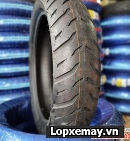 Lốp Michelin Pilot Street 2 140/70-17 cho CBR250, CBR150, R15