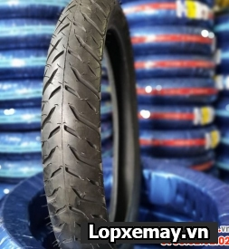 Lốp Michelin Pilot Street 2 70/90-17 cho Sonic,Satria,Raider