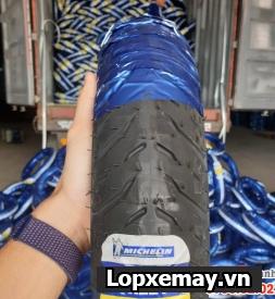 Lốp Michelin Pilot Street 2 90/80-17 cho Winner,Sonic,...
