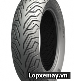 Lốp Michelin City Grip 2 120/80-16 cho SH